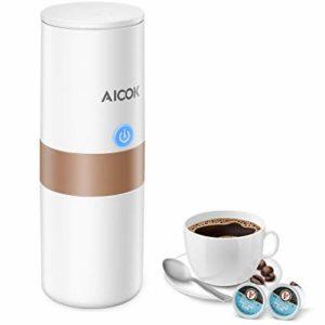 machine-cafe-portative-AICOK