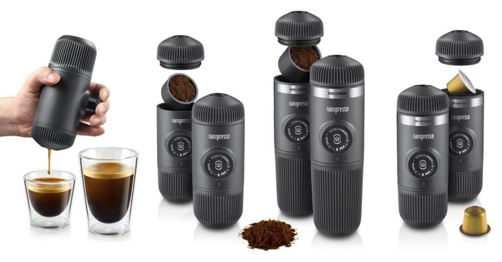 machine-cafe-portative-Wacaco-Nanopresso-avis