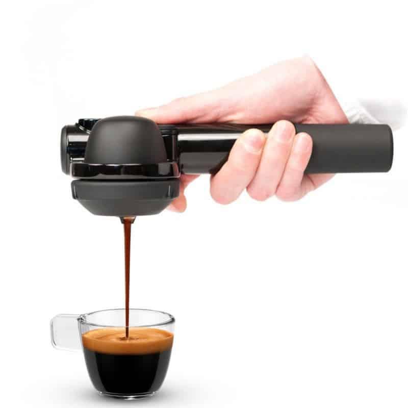 machine-espresso-portable-Handpresso-Pump-Noire-avis