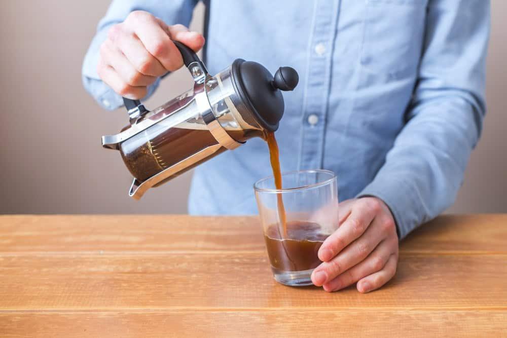 meilleures-cafetiere-piston-meilleur-cafe-italien