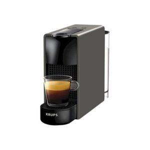 mini-cafetiere-capsules-Nespresso-Essenza-Krups-test