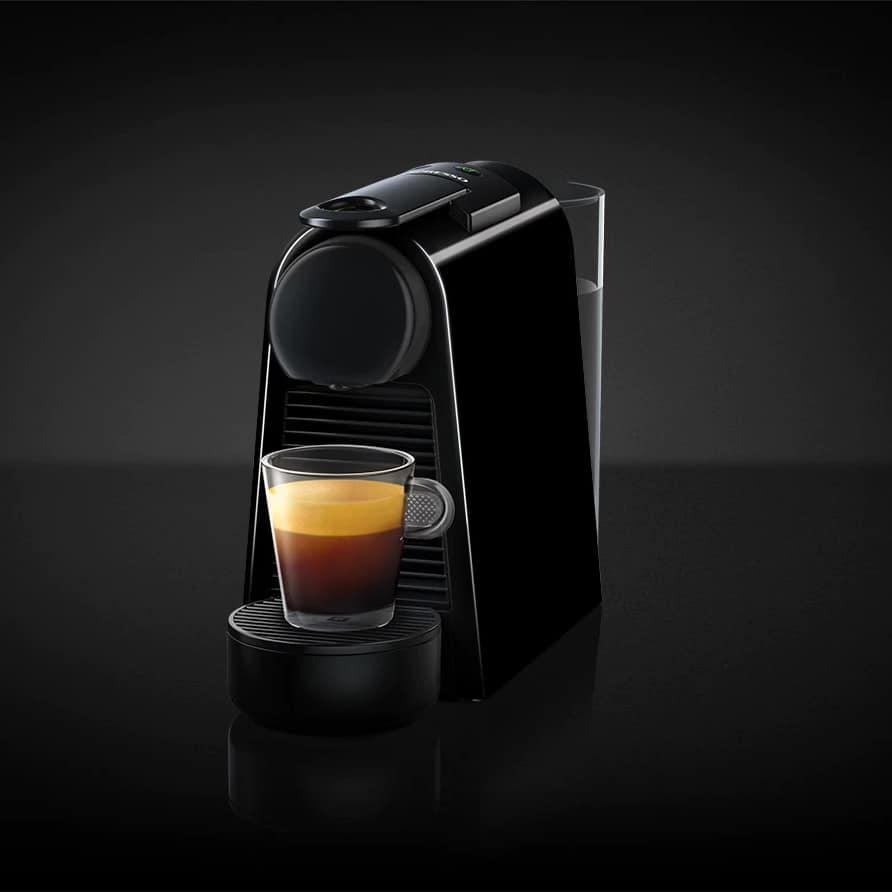mini-cafetiere-capsules-Nespresso-Essenza-Krups