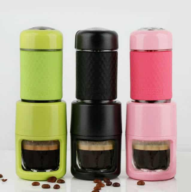 mini-cafetiere-manuelle-portable-STARESSO-avis