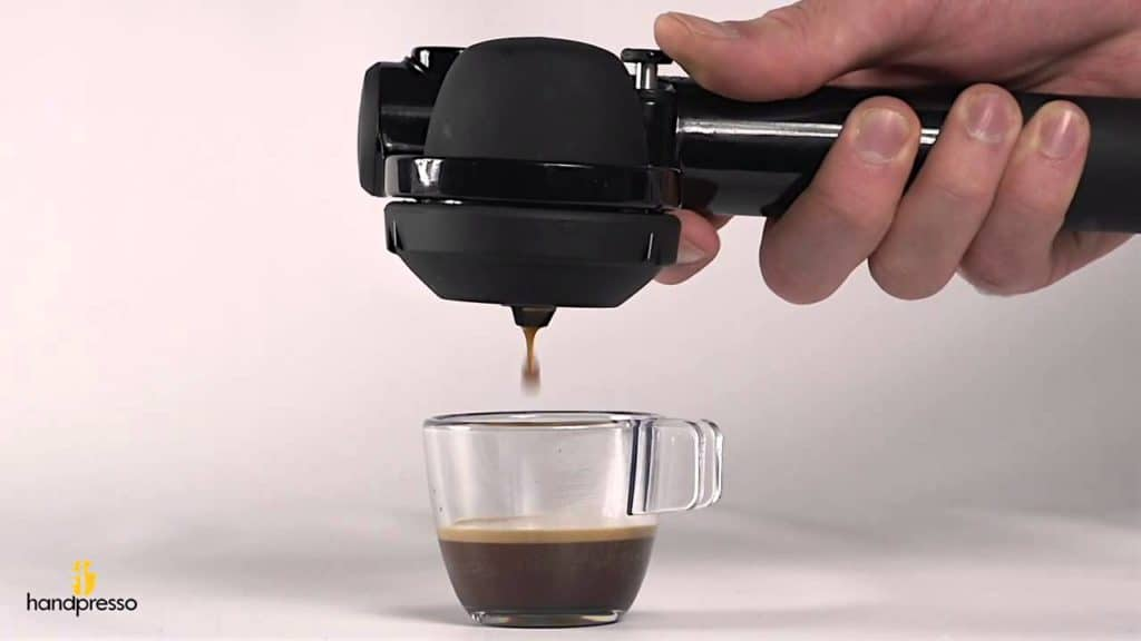 cafetiere-expresso-portable
