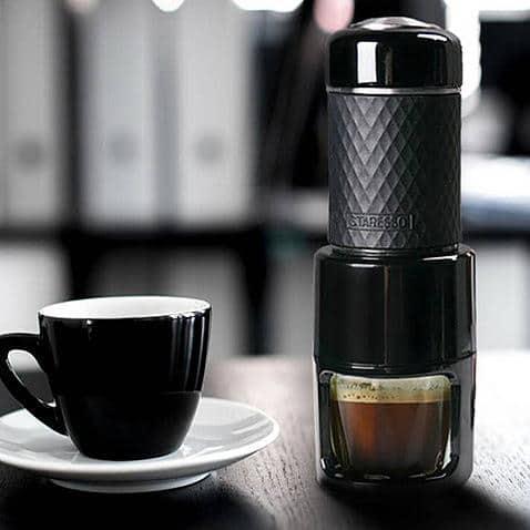 comparatif-machine-cafe-portable