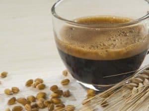 cafe-orge