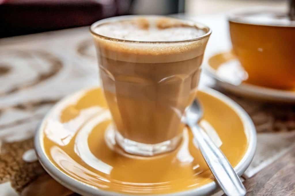 cafe-ginseng